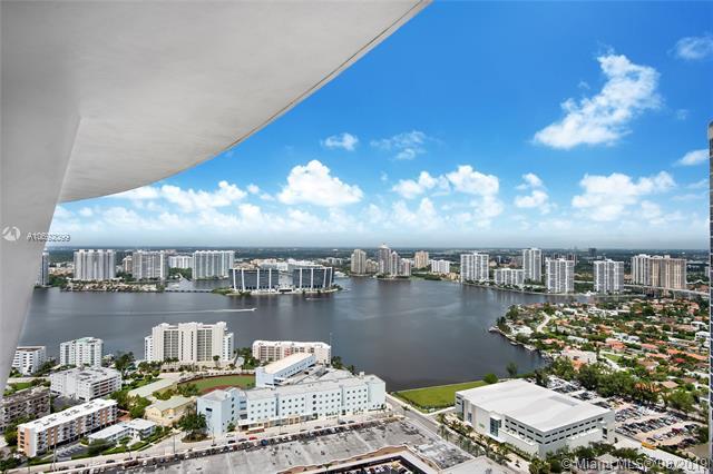 18101 Collins Ave 5008, Sunny Isles Beach, FL, 33160