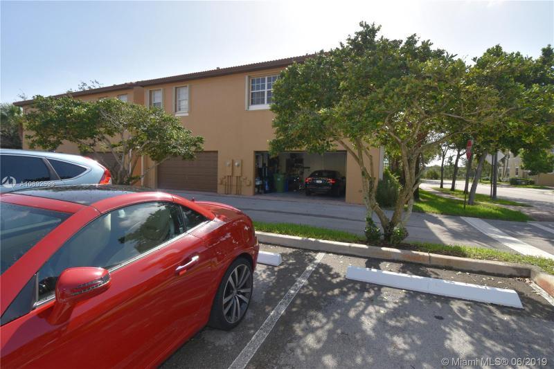 1054 SW 146th Ter 1054, Pembroke Pines, FL, 33027