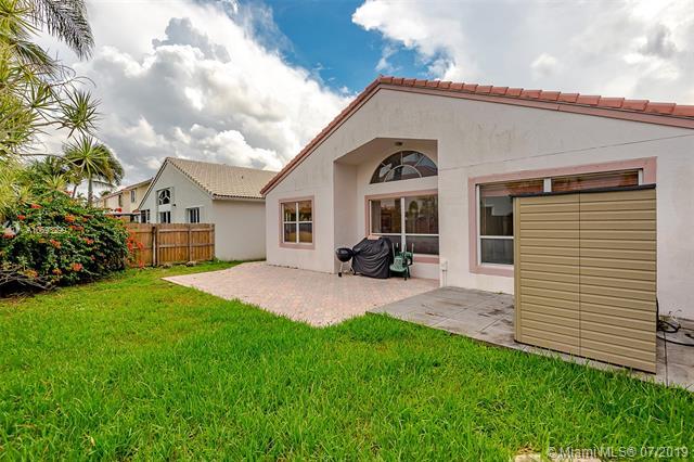 3150 Bayberry Way, Margate, FL, 33063