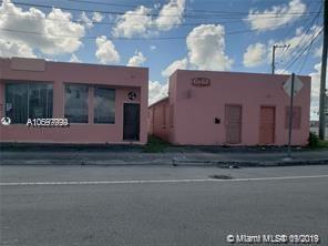 2196 Ali Baba, Opa Locka, FL, 33054