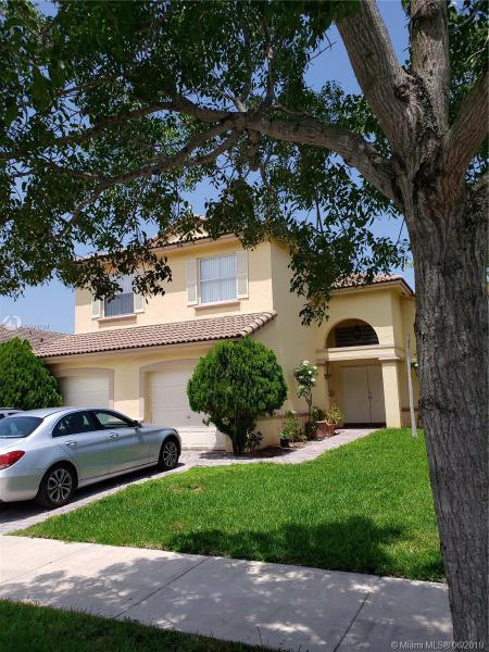 Property ID A10698199