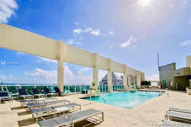 350 SE 2nd St 680, Fort Lauderdale, FL, 33301