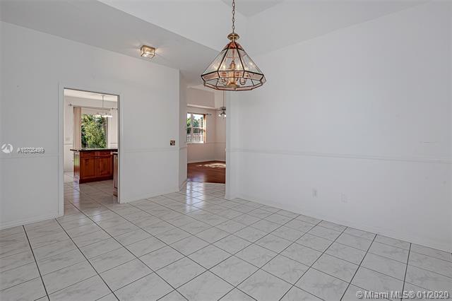 8750 SW 166th St, Palmetto Bay, FL, 33157
