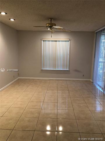 4760 NW 22nd St 42110, Coconut Creek, FL, 33063