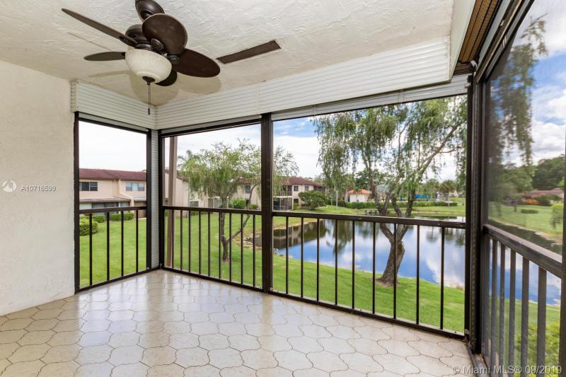 8536 Casa Del Lago F, Boca Raton, FL, 33433