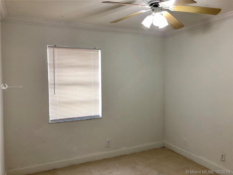 3315 Mallard Close 49, Pompano Beach, FL, 33064