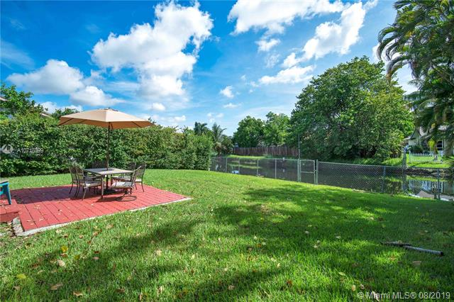 1210 SW 82nd Ave, North Lauderdale, FL, 33068