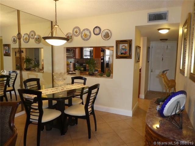 10624 NW 10th St 103, Pembroke Pines, FL, 33026