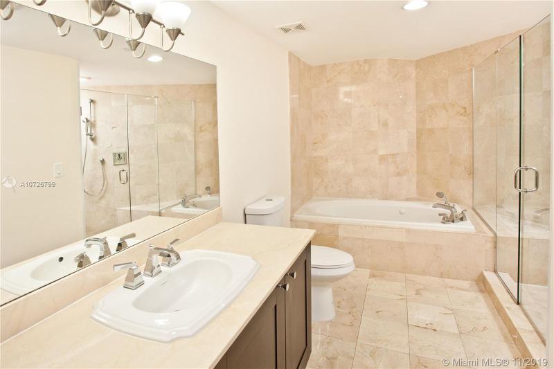 4100 Salzedo St 414, Coral Gables, FL, 33146