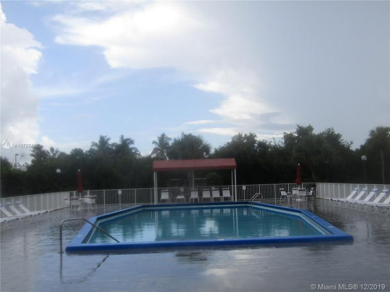 6980 NW 186th St 3-419, Hialeah, FL, 33015