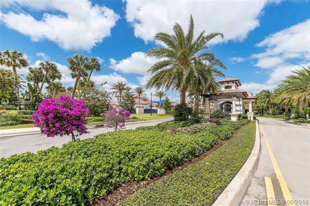 11512 SW 14th St, Pembroke Pines, FL, 33025