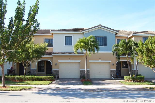 358 NE 194th Ln,  Miami, FL