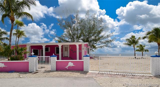 151 Blue Harbor Dr, TAVERNIER, FL, 33070