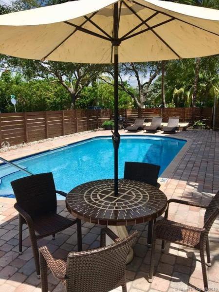 510 NE 17th Ave 206, Fort Lauderdale, FL, 33301