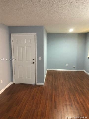 1229 SW 46th Ave 414, Pompano Beach, FL, 33069