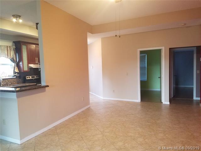8351 SW 12th St, Pembroke Pines, FL, 33025