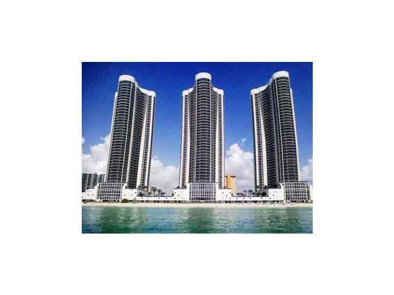Sunny Isles Beach Residential Rent A1991199