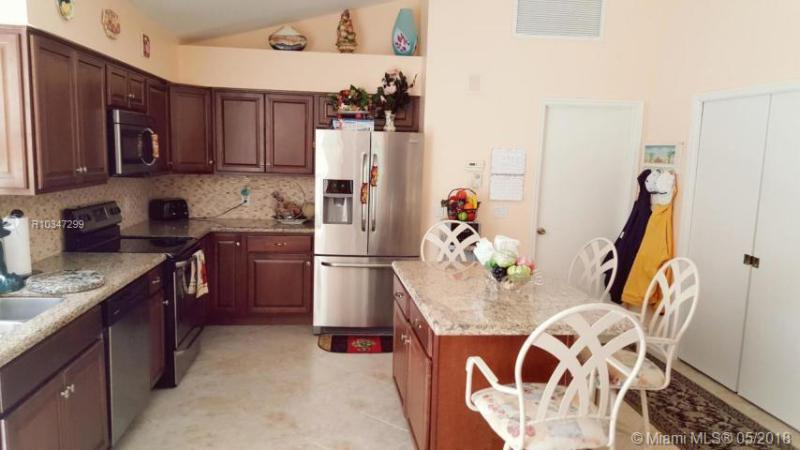 Photo of 2207 NW Seagrass Drive, Palm City, FL 34990