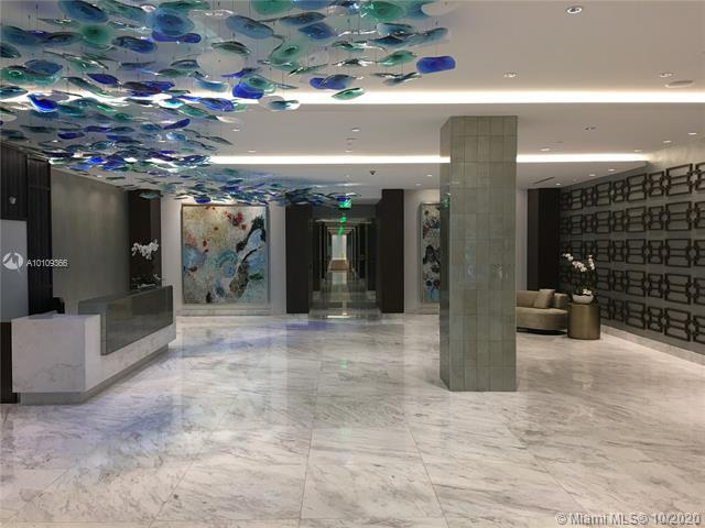 BAL HARBOUR 101 - Bal Harbour - A10109366