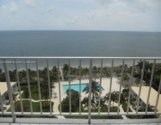 Key Biscayne Residential Rent A10123666