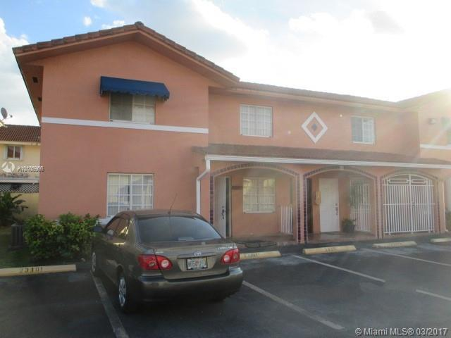 10090 80th Ct  Unit 1115, Hialeah Gardens, FL 33016