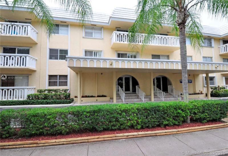 100 56th Ave , Coral Gables, FL 33134