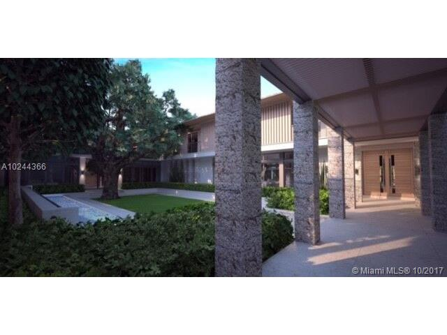 10840 Old Cutler Rd, Coral Gables, FL, 33156
