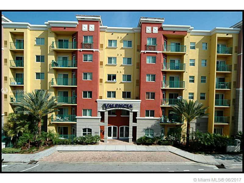 6001 70 St  Unit 438, South Miami, FL 33143