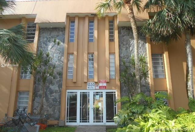 2560 60th Place  Unit 101, Hialeah, FL 33016