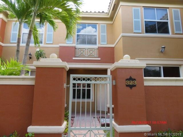 10901 88th Ter  Unit 804, Doral, FL 33178