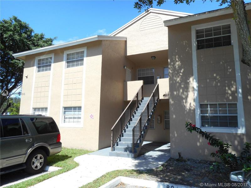 2061 96th Ter  Unit 12, Pembroke Pines, FL 33024