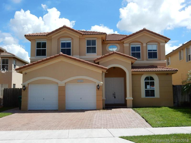 5163 NW 106th Ave , Doral, FL 33178-3214