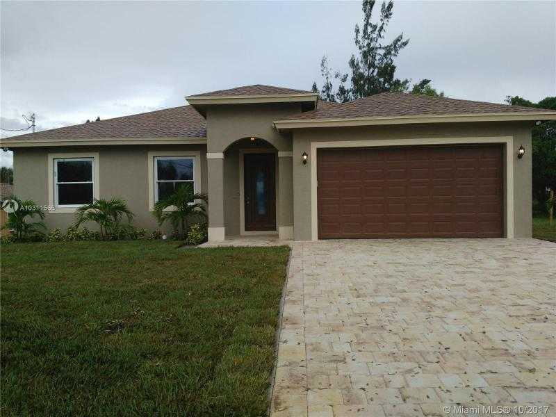 Photo of 2714 Ranch House Road, West Palm Beach, FL 33406
