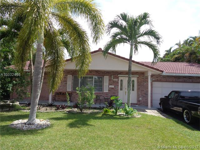 1239 87th Avenue, Coral Springs FL 33071-