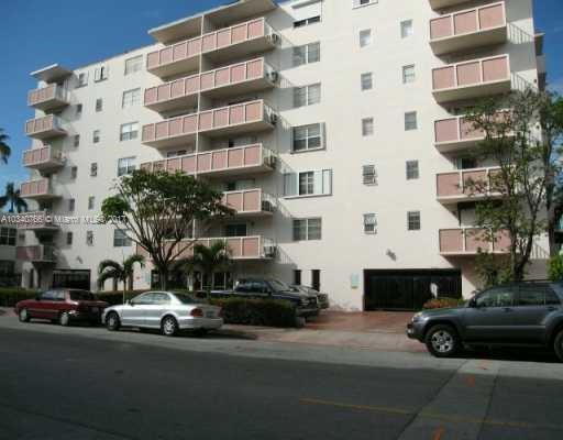 Property ID A10340766