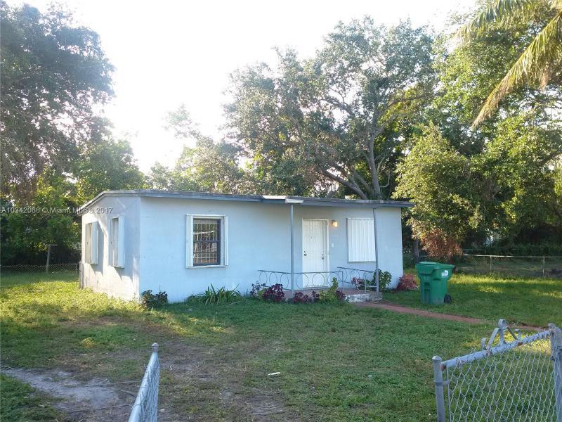 Property ID A10342066