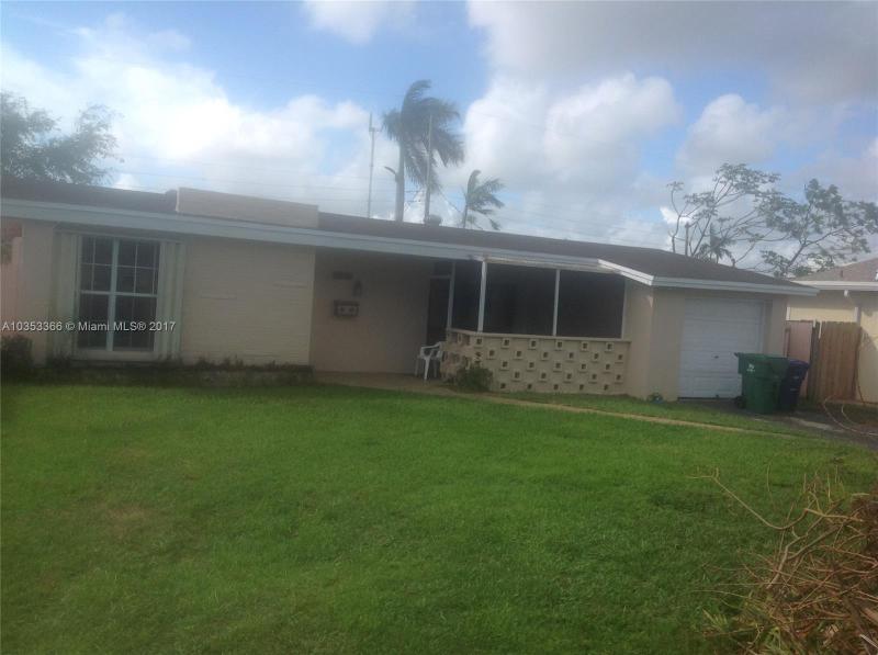 Property ID A10353366