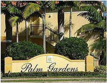 7340 NW 114th Ave  Unit 205, Doral, FL 33178-5597