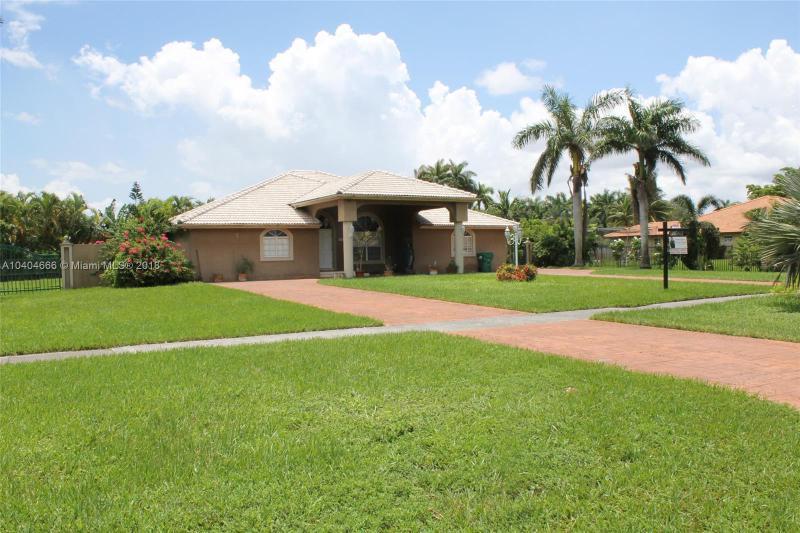 Single Family En Sale En Miami-Dade  , Miami, Usa, US RAH: A10404666