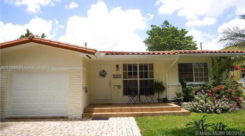 Property ID A10413566