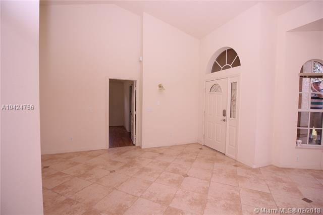 PORT ST LUCIE SECTION 05 HOMES FOR SALE
