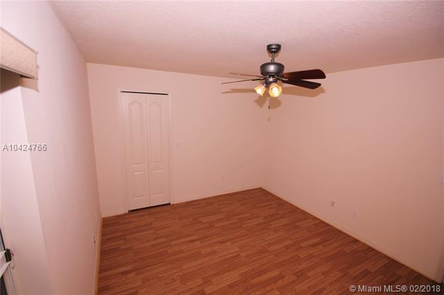 PORT ST LUCIE SECTION 05 REALTY