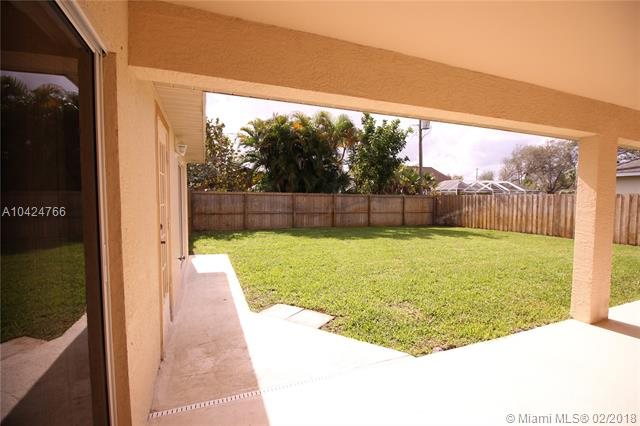 PORT ST LUCIE SECTION 05 BLK 1636 LOT 26 (MAP 44/08S) (OR 337-2900: 1981-2748)