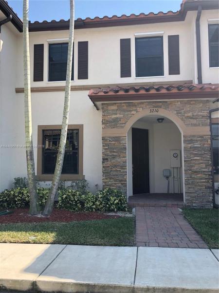 Property ID A10442066