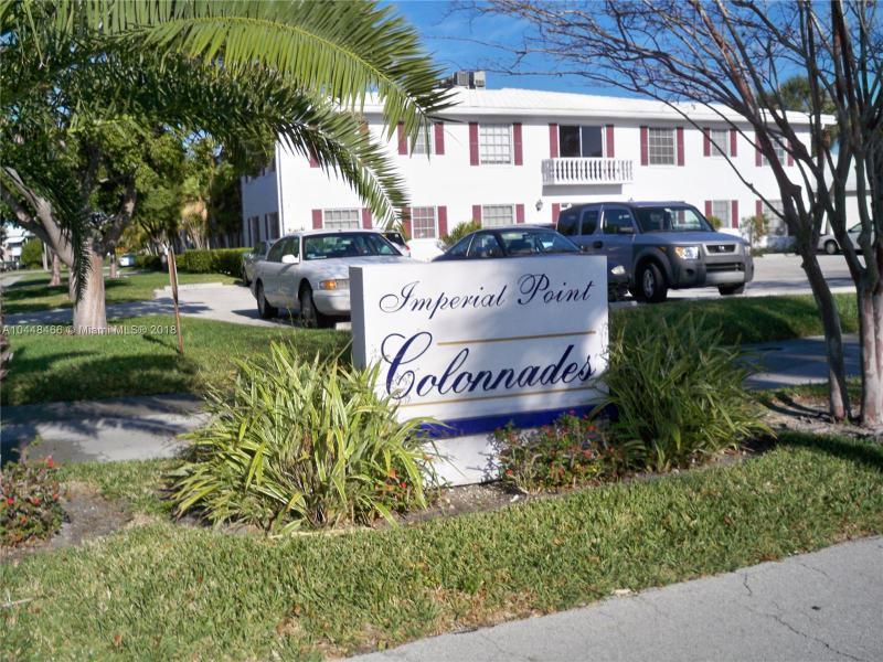 Property ID A10448466