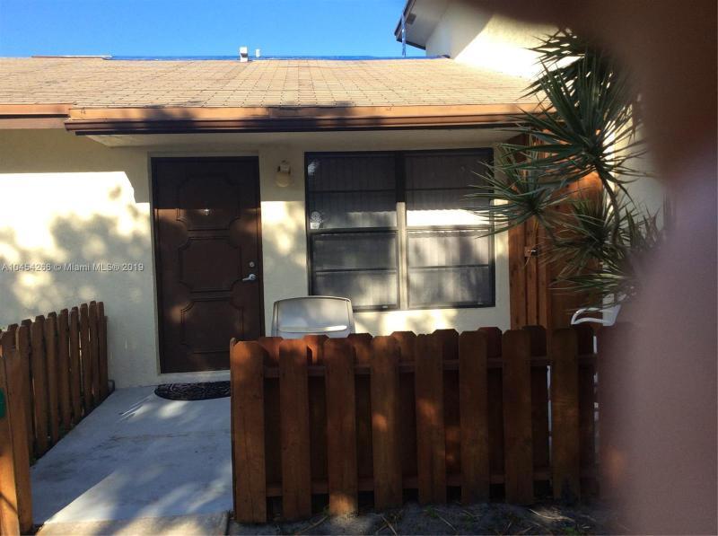 16236 Indianwood Circle, Indiantown FL 34956-
