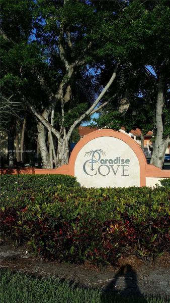 1025 The Pointe Drive, West Palm Beach FL 33409-