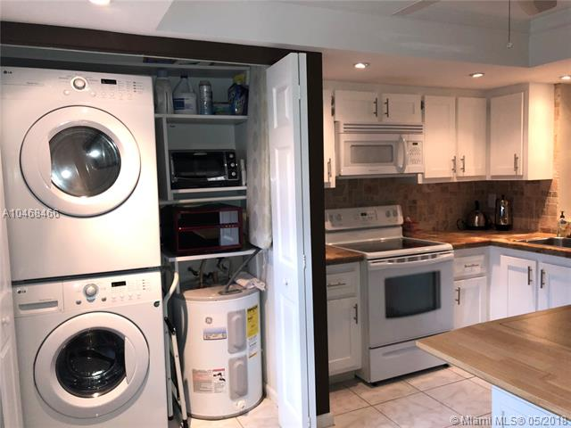 Property ID A10468466