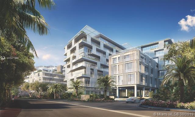 The Ritz-Carlton The Ritz-Carl - Miami Beach - A10471966
