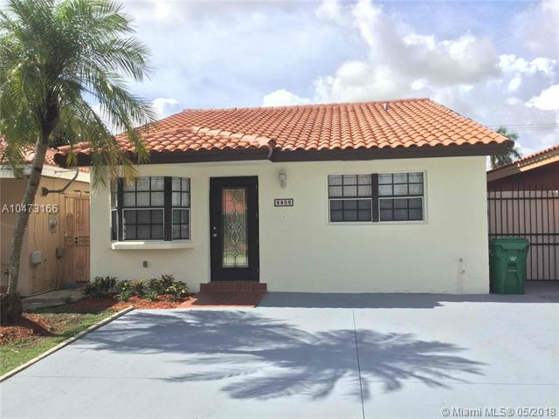 9263 W 33rd Ln  Unit 9263, Hialeah Gardens, FL 33018-